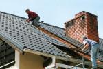 Pruszkow montaz okna dachowego FAKRO