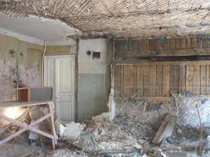 Какие виды демонтажа выполняют в квартирах (Москва и московская область)