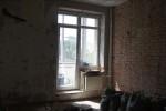 Комплексная подготовка квартиры к ремонту
