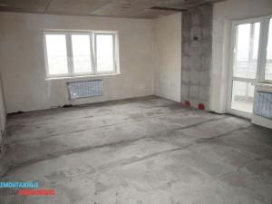 Отделка квартиры в новостройке недорого в Москве и московской области