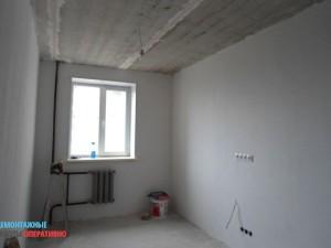 Отделка квартир в панельных домах в Москве и московской области