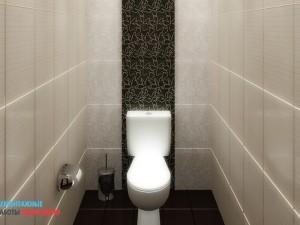 Sovremennye-cvetovye-reshenija-dizajna-tualeta-04