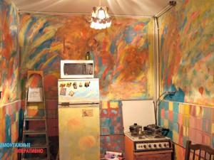 Вынос старой мебели, бытовой техники