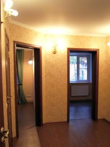 Монтаж светильников в коридоре