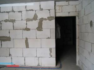 Квартира до демонтажа