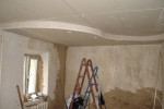 Капитальный-ремонт-частного-дома