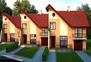 remont-domov-taunkhausov-pod-klyuch_700x480