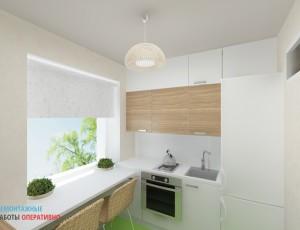 049-modniy-dizain-interiers-kuhni-v-chruchevke-kak-sdelat-pereplanirovku
