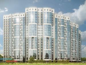 kvartry-v-panorama-skolkovo-1470655721-2084_