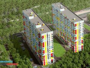 zhk-bruschatyj-poselok-1-big