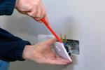 5 причин воспользоваться услугами демонтажников