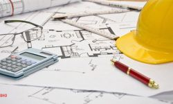 Что делать, если требуется перепланировка квартиры