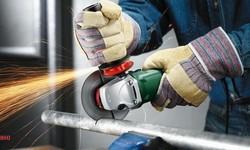 Как выполнить демонтаж стен без какого-либо риска
